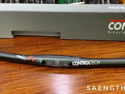 แฮนด์เสือภูเขา Controltech รุ่น SLA