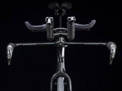 เฟรมเซ็ต TREK Speed Concept