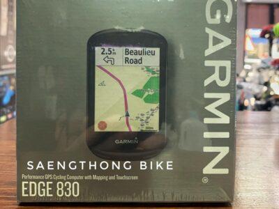 garminedge830 garmin830