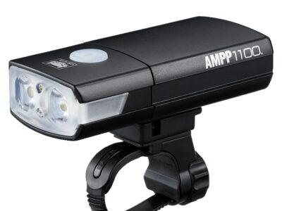 ไฟหน้า CATEYE AMPP 1100