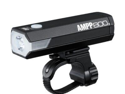ไฟหน้า CatEye AMPP 800