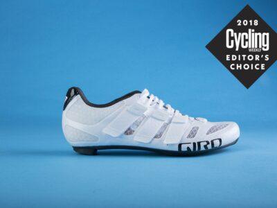รองเท้า Giro รุ่น Prolight Techlace