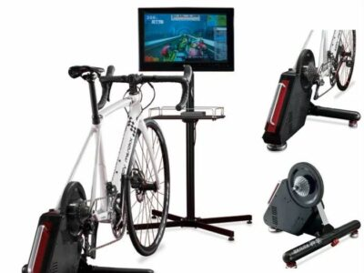 Minoura Smart Trainer KAGURA Direct Drive