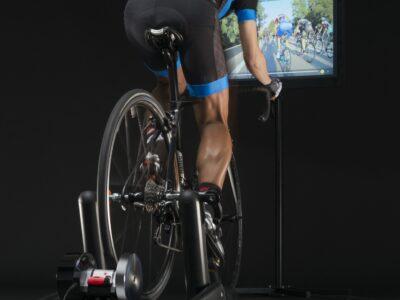 Smart Trainer MINOURA JAPAN