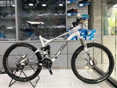 เสือภูเขาฟูลซัส TREK Fuel EX7