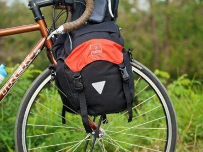 กระเป๋า Vincita B050-V