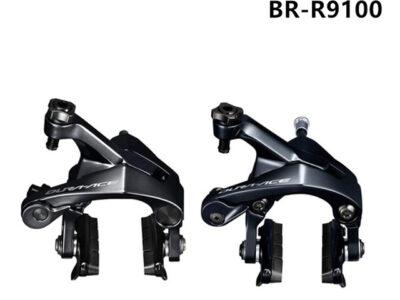 br-r9100