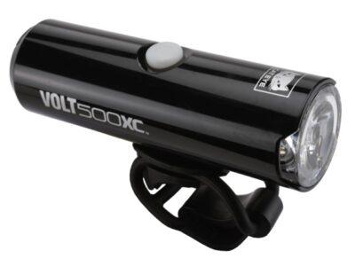 ไฟหน้า Cateye รุ่น Volt 500XC