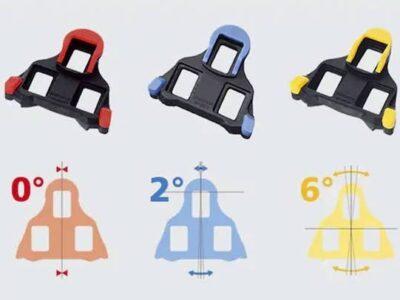 สีเหลือง SM-SH11 น้ำเงิน SM-SH12 และ สีแดง SM-SH10