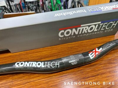 แฮนด์เสือภูเขา ControlTech USA