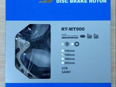 rt-mt900 160