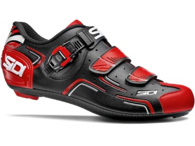 รองเท้าคลีทเสือหมอบ SIDI รุ่น Level
