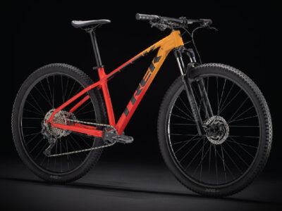 trek marlin7 2022 เสือภูเขา จักรยาน