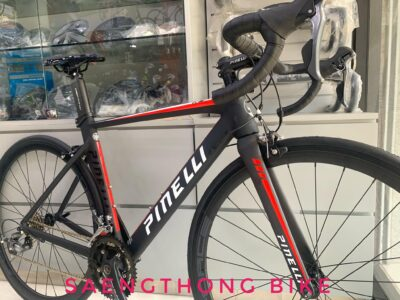 pinelli r780